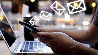 Πώς θα προσελκύσετε ταξιδιώτες με email μάρκετινγκ