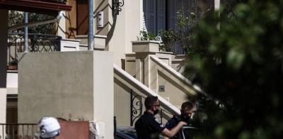 Δολοφονία στα Γλυκά Νερά: Στο «μικροσκόπιο» Γεωργιανός που συνελήφθη στον Έβρο για πλαστό διαβατήριο