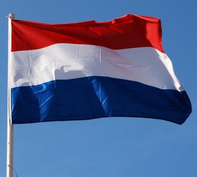 Ολλανδία: Αντιδράσεις για τη νομιμοποίηση της ευθανασίας σε παιδιά κάτω των 12 ετών
