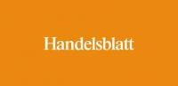 Handelsblatt: Όποιος ισχυρίζεται ότι η Ελλάδα έχει αφήσει πίσω τα χειρότερα, λέει παραμύθια