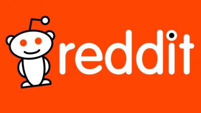 Έρχεται νέα επίθεση μικροεπενδυτών της Reddit στους μεγάλους της Wall Street;