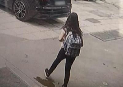 Απαγωγή Μαρκέλλας - H «κοκκινομάλλα» ομολόγησε σεξουαλική κακοποίηση της 10χρονης - Διώκεται για βιασμό, πορνογραφία και ναρκωτικά