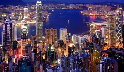 Τέλος ξανά η διασκέδαση στο Χονγκ Κονγκ, κλείνουν μπαρ και νυχτερινά κέντρα λόγω κορωνοϊού