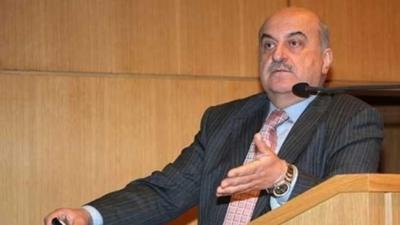 Τζανάκης: Υπάρχει κίνδυνος, η Κρήτη να ζήσει στιγμές... Μπέργκαμο