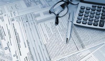 Εκπνέει σήμερα 15/9 η προθεσμία για την υποβολή των φορολογικών δηλώσεων