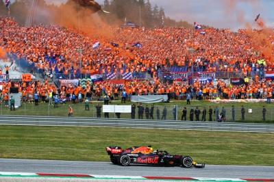 Formula 1: Τα 5+1 πράγματα που μάθαμε από το Grand Prix της Αυστρίας