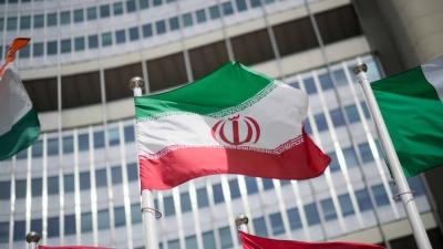 Οι ιρανικές αρχές απέτρεψαν επίθεση - «σαμποτάζ» σε κτίριο με πυρηνικά