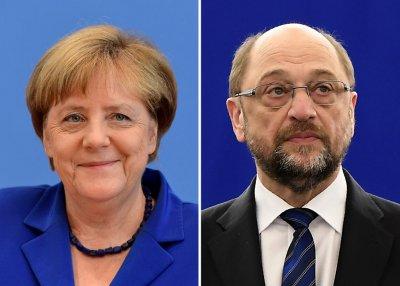 Μεγάλος συνασπισμός στην Γερμανία: Πλεονέκτημα για SPD μειονέκτημα για την χώρα