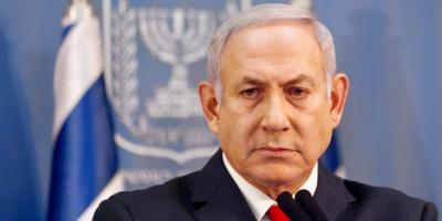 Ισραήλ: Στο εδώλιο ο Netanyahu κατηγορούμενος για διαφθορά και απάτη - Η πρώτη δίκη εν ενεργεία πρωθυπουργού