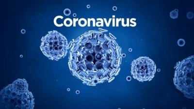 Κορωνοϊός: Υπό περιορισμό η Ευρώπη, σε αδιέξοδο με τα εμβόλια - Ανοίγουν οι ΗΠΑ