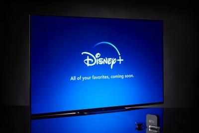 Απαγορεύει η Disney τις διαφημίσεις από το Netflix