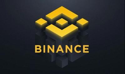 Τρία tokens συνδεδεμένα με τις μετοχές των MicroStrategy, Apple και Microsoft ετοιμάζει η Binance