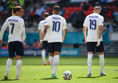 EURO 2020: Τα μεγάλα αστέρια που οφείλουν να «πετάξουν από πάνω τους» ένα μηδενικό…