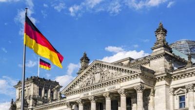 Γερμανία: Αύξηση των ξενοφοβικών και αντισημιτικών εγκληματικών ενεργειών το 2018