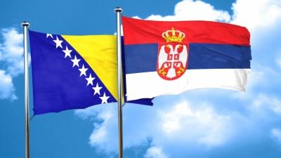 Γιατί οι Σέρβοι της Βοσνίας θέλουν δικό τους στρατό