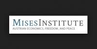 Mises institute: Και όμως η ανισότητα δεν δημιουργεί φτώχεια, αυτά τα λένε οι αριστεροί