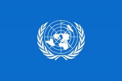 Έκτακτη συνεδρίαση της Γ.Σ. του ΟΗΕ την Τετάρτη 13/6 με θέμα την κατάσταση στη Λωρίδα της Γάζας