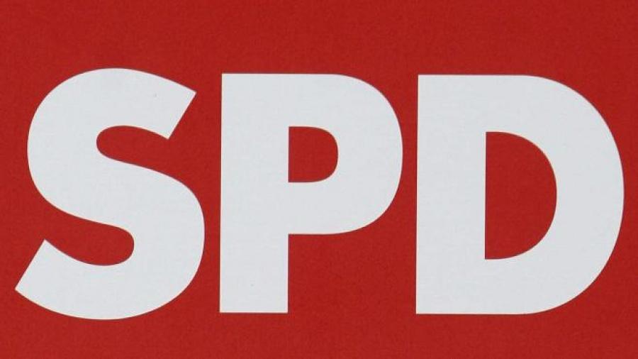 Γερμανία: Οι ηγέτες του SPD θέλουν τον αριστερό R. Muetzenich για υποψήφιο καγκελάριο όχι τον O. Scholz