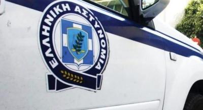 Έκρηξη στο αυτοκίνητο του δημοσιογράφου Γ. Σφακιανάκη