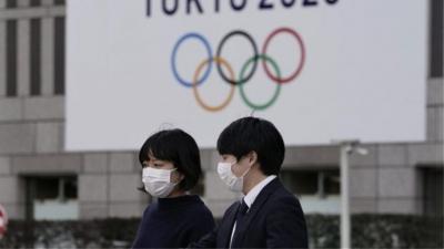 Αίρεται η κατάσταση έκτακτης ανάγκης στην Ιαπωνία - Αισιοδοξία για τους Ολυμπιακούς Αγώνες