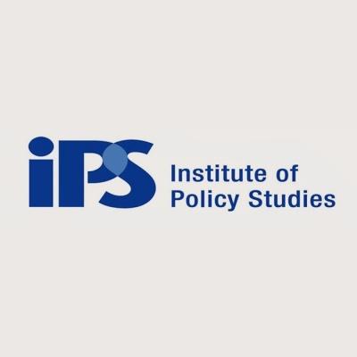 Ινστιτούτο IPS: Bezos, Musk και άλλοι... ζάπλουτοι, πλουτίζουν ακόμη περισσότερο εν μέσω πανδημίας