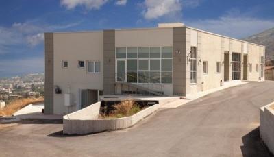 Κρήτη: «Καίει» τη διοίκηση του γηροκομείου πρώην νοσηλευτής - Πέθαιναν από ασιτία και τους έκλεβαν
