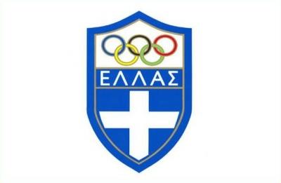 Θετική στο κορονοϊό Ελληνίδα αθλήτρια, χάνει τους Ολυμπιακούς Αγώνες!