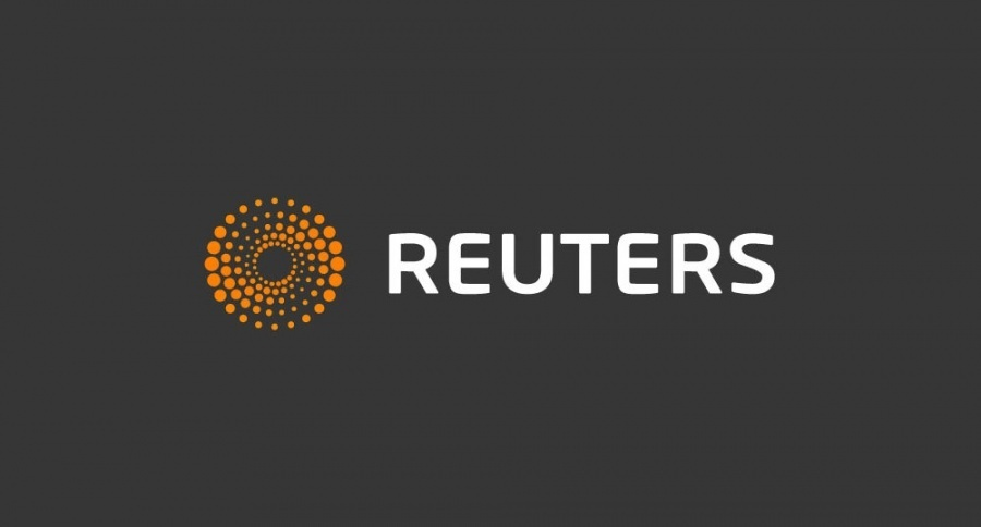 Reuters: Χαμένοι στη διγλωσσία του Λευκού Οίκου οι επενδυτές της Wall Street