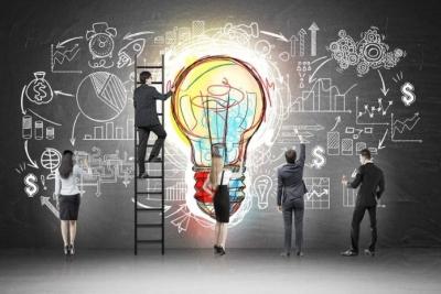 Άνοιξε η πλατφόρμα για επιδότηση ως 100.000 ευρώ στις startups