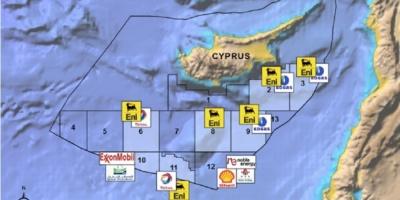 Yeni Safak: Αποστολή του Yavuz στο τεμάχιο 3 της κυπριακής ΑΟΖ και θερμή σύγκρουση στην ανατολική Μεσόγειο
