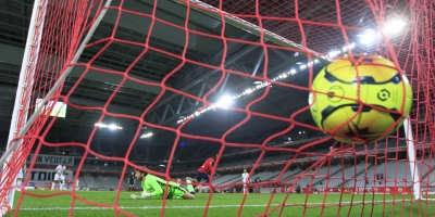 Ligue 1: Πρεμιέρα χωρίς ντέρμπι