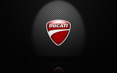 Αύξηση πωλήσεων στο τρίτο τρίμηνο σημείωσε η Ducati