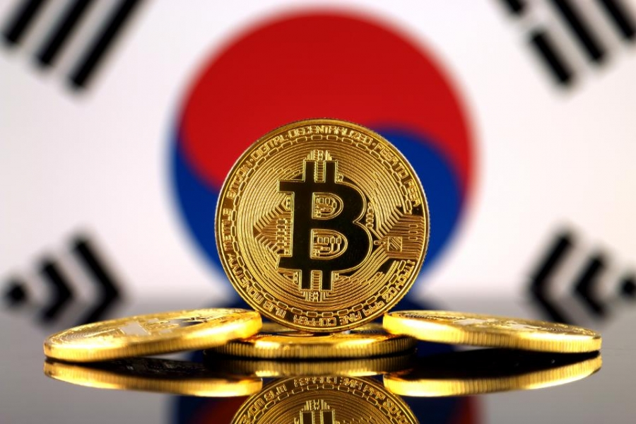 Bitcoin: Τι σηματοδοτεί για τους επενδυτές ο κορεατικός δείκτης Kimchi Premium