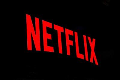 Kaos: Η νέα σειρά του Netflix είναι εμπνευσμένη από την ελληνική μυθολογία
