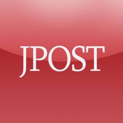 Jerusalem Post: Τουρκία, Πακιστάν και Ιράν ακονίζουν τα... νύχια τους για το Αφγανιστάν