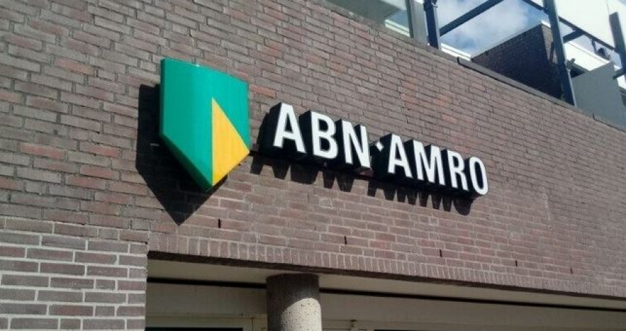ABN Amro: Ζημίες 54 εκατ. ευρώ στο α΄τρίμηνο του 2021