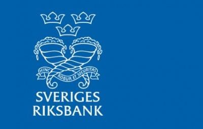 Riksbank: Η Σουηδία αντιστάθηκε στο lockdown, αλλά οι τράπεζες είναι ευάλωτες σε πιστωτικές απώλειες
