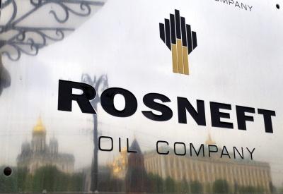 Πτώση κερδών για τη Rosneft το δ' τρίμηνο 2018, σε 1,7 δισ. δολάρια