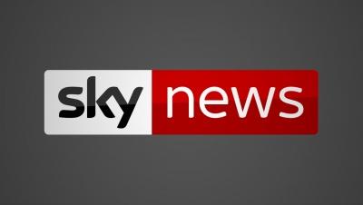 Sky News: Διευρύνεται η λίστα των διαδόχων της May - Υποψήφιος και ο υπέρμαχος του Brexit, Gove