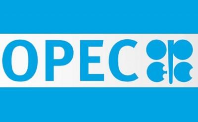 Σαουδική Αραβία και Ρωσία πιέζουν για μειώσεις στην παραγωγή πετρελαίου - Πιθανή συνεδρίαση του OPEC+ εντός της εβδομάδας