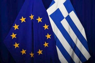Γερμανικός Τύπος: Οι πρώτες αντιδράσεις για τη συμφωνία του Eurogroup για την Ελλάδα