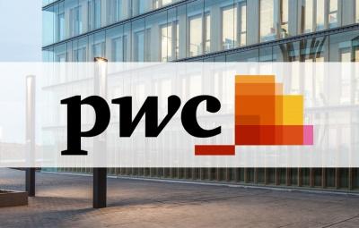 Αποκάλυψη: Η απίθανη σύμβαση Folli Follie με την PwC για τον διαχειριστικό έλεγχο