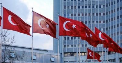 Προκαλεί το τουρκικό ΥΠΕΞ: Έχουμε κυριαρχικά δικαιώματα στο Καστελόριζο