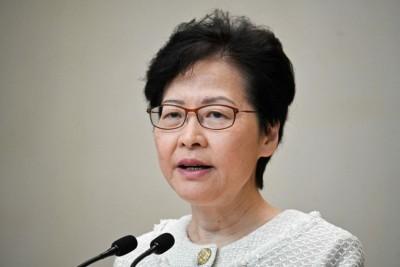 Χονγκ Κονγκ: Αναβάλλονται για το... 2021 οι εκλογές για το Νομοθετικό Συμβούλιο λόγω κορωνοϊού - Αντιδρά η αντιπολίτευση