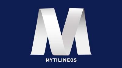 Αντιδρά ανοδικά η Μυτιληναίος λόγω αποτελεσμάτων – Διατηρεί σύσταση αγοράς η Wood