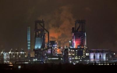 ΕΕ: Δασμός για τις εκπομπές αερίων ρύπων στις εισαγωγές αγαθών – «Πράσινα» πιστοποιητικά