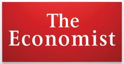 Economist: Γιατί οι επιθέσεις του Erdogan στη Γαλλία θα γυρίσουν μπούμερανγκ