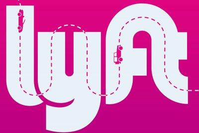 Η Lyft συγκεντρώνει επιπλέον 500 εκατ. δολάρια από καινούργια χρηματοδότηση