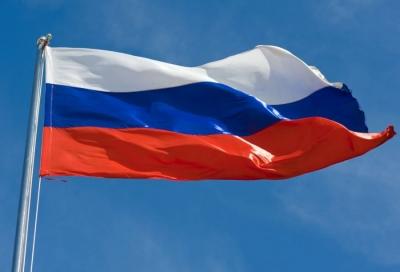 Η Ρωσία κατηγορεί τη Βρετανία ότι χρησιμοποιεί τη δηλητηρίαση του Σκριπάλ για να ασκήσει πιέσεις στη Μόσχα