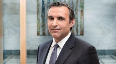 Βασιλείου (Αναπληρωτής CEO): Κεντρικός ο ρόλος της Eurobank στην υλοποίηση του project του Ελληνικού